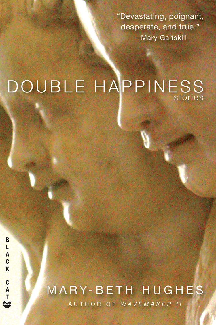 DoubleHappiness-flat.jpg
