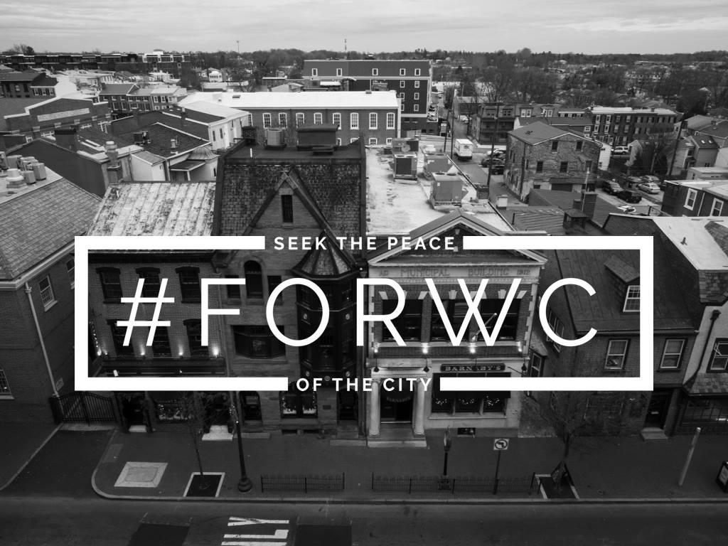 forwc
