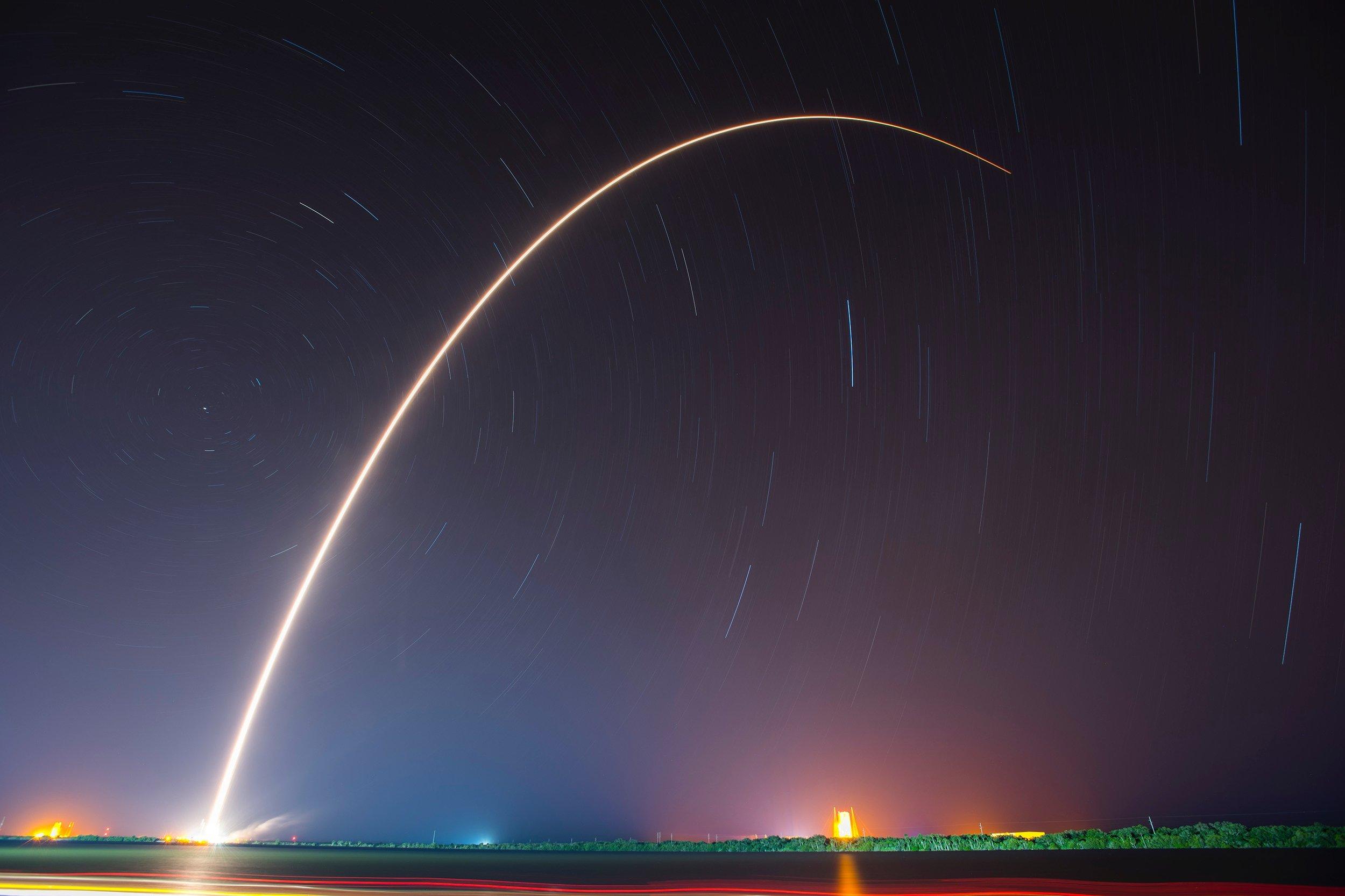 spacex-101796.jpg