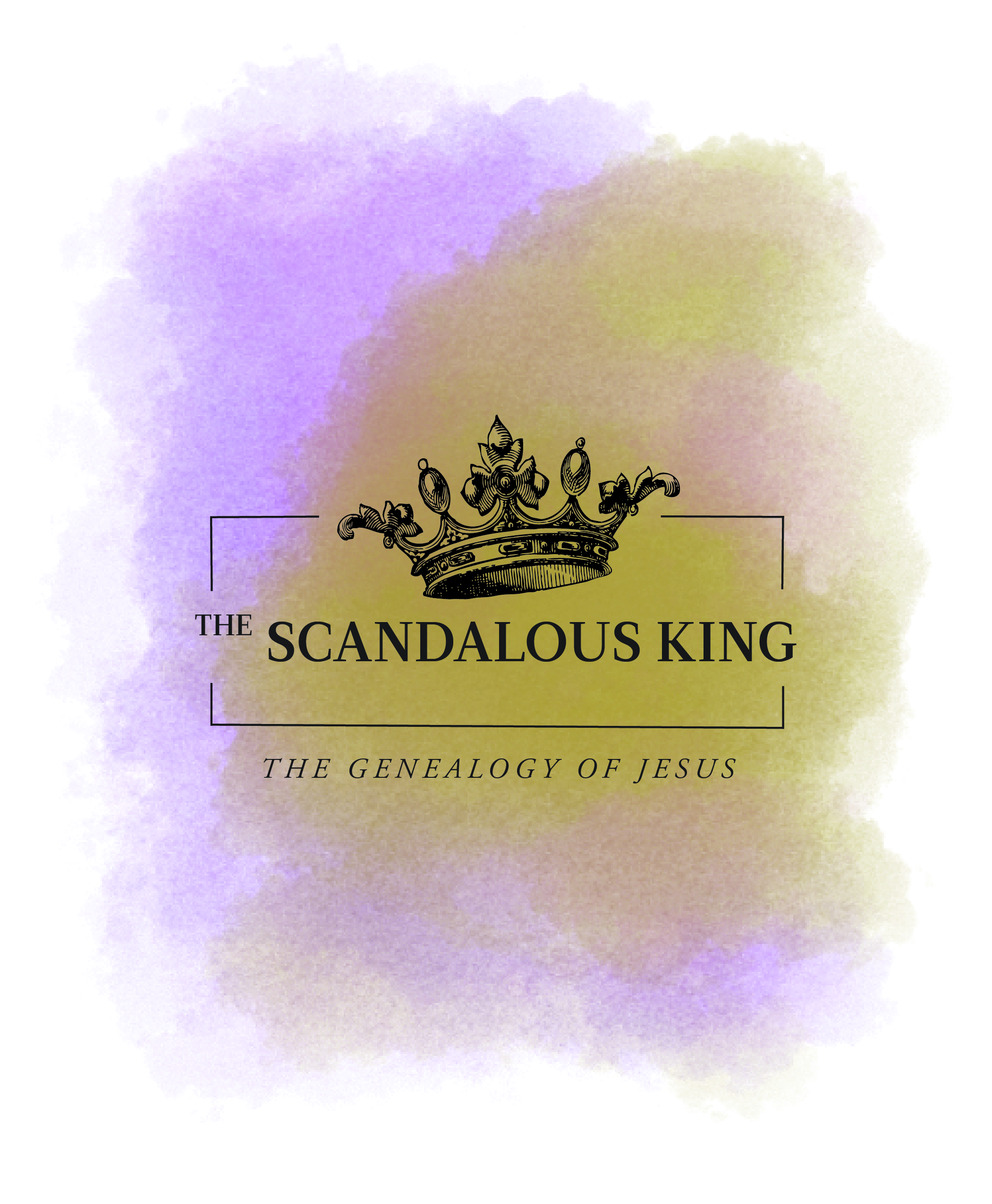 FinalScandalousKingGuide-05.jpg
