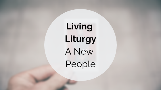 Living Liturgy.png