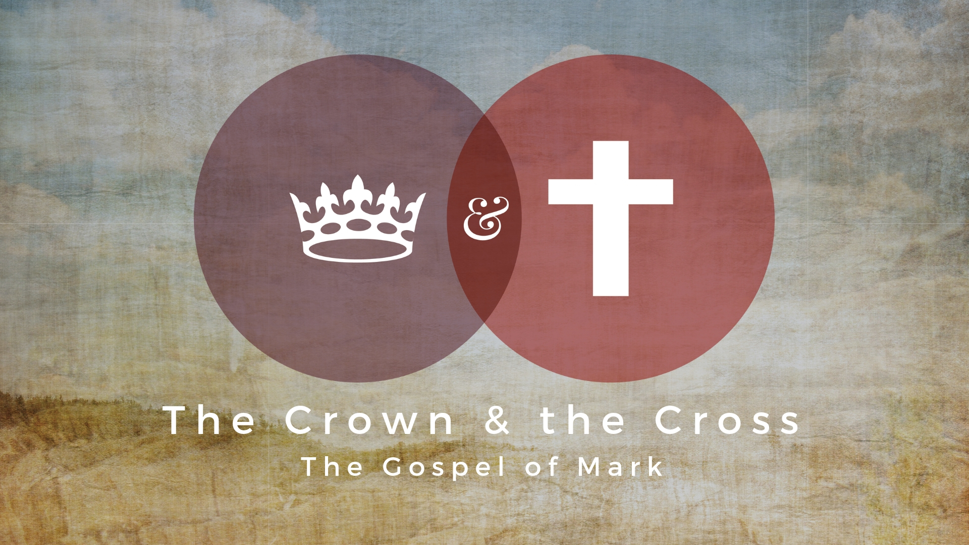the crown and the cross.jpg