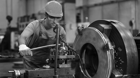 Factory-Worker2.jpg