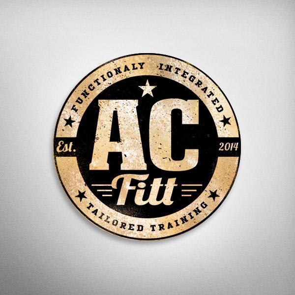 KGKD_logos_ACfitt.jpg