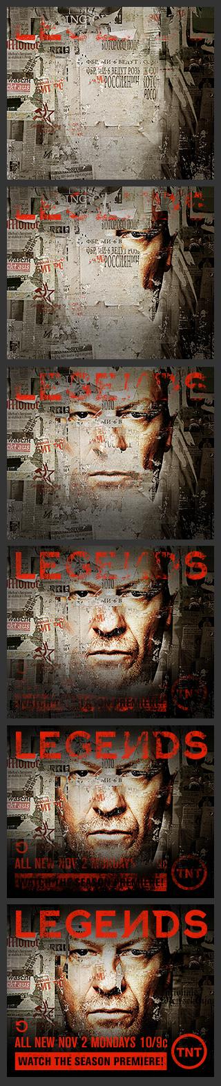 legends_H5_300x250_sequence.jpg