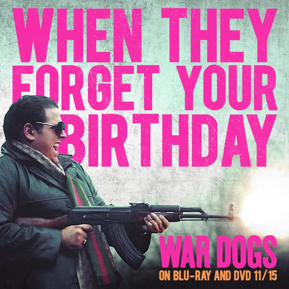 war dogs_birthday_01.jpg