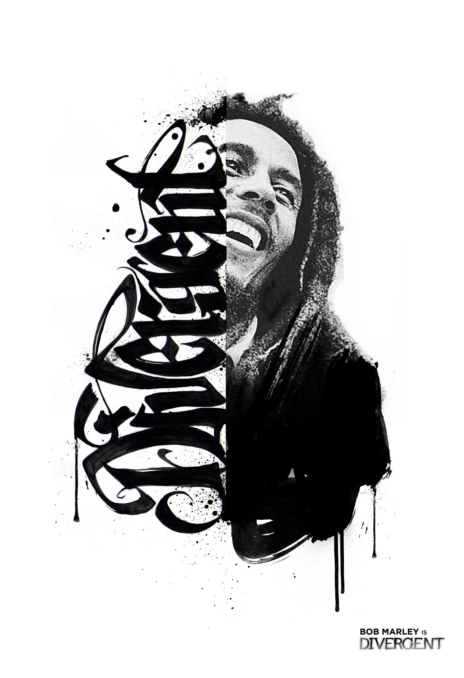 DIVERGENT_calligrafitti_BOB01.jpg