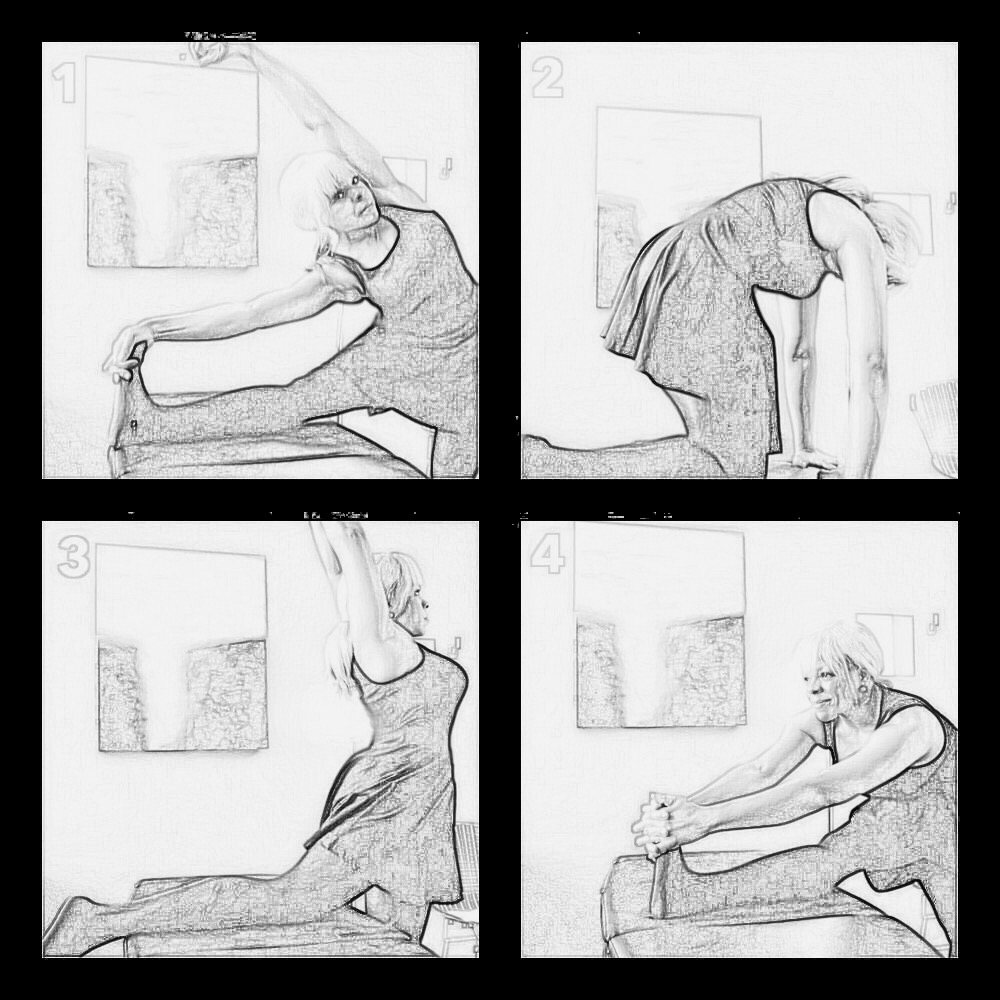 drliza-back-pain-stretches.jpg