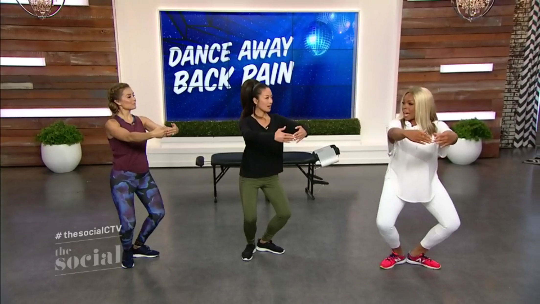 dance-moves-back-pain
