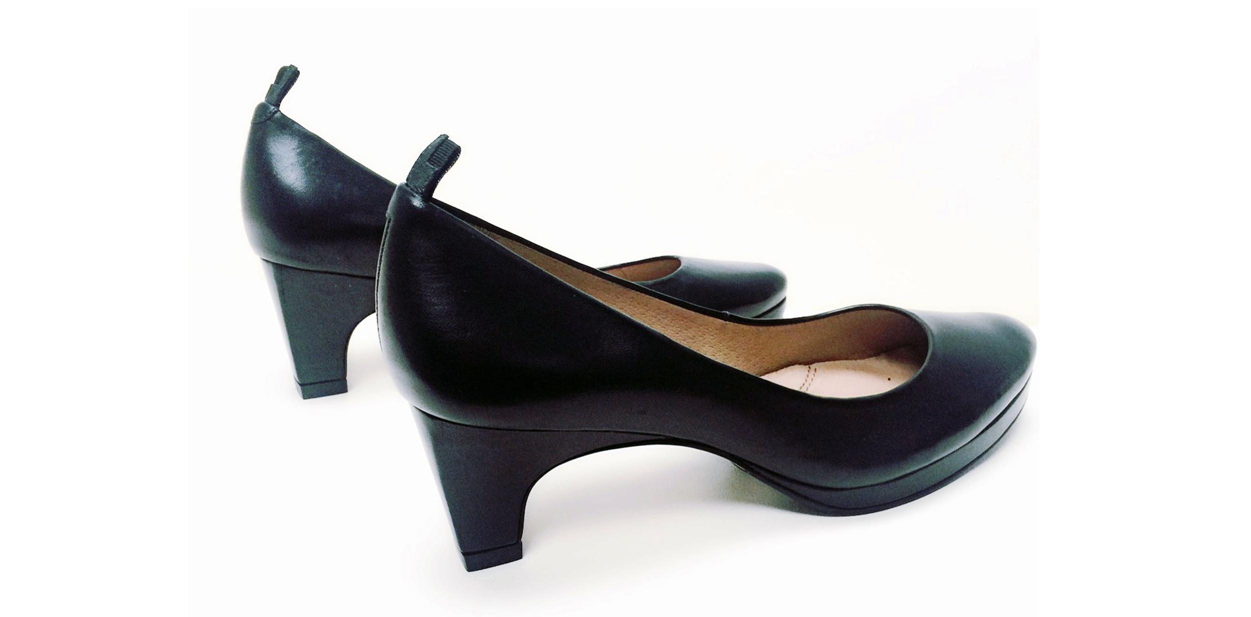 dr Liza sneaker pump.jpg