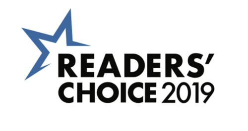 Toronto-Star-Readers-Choice