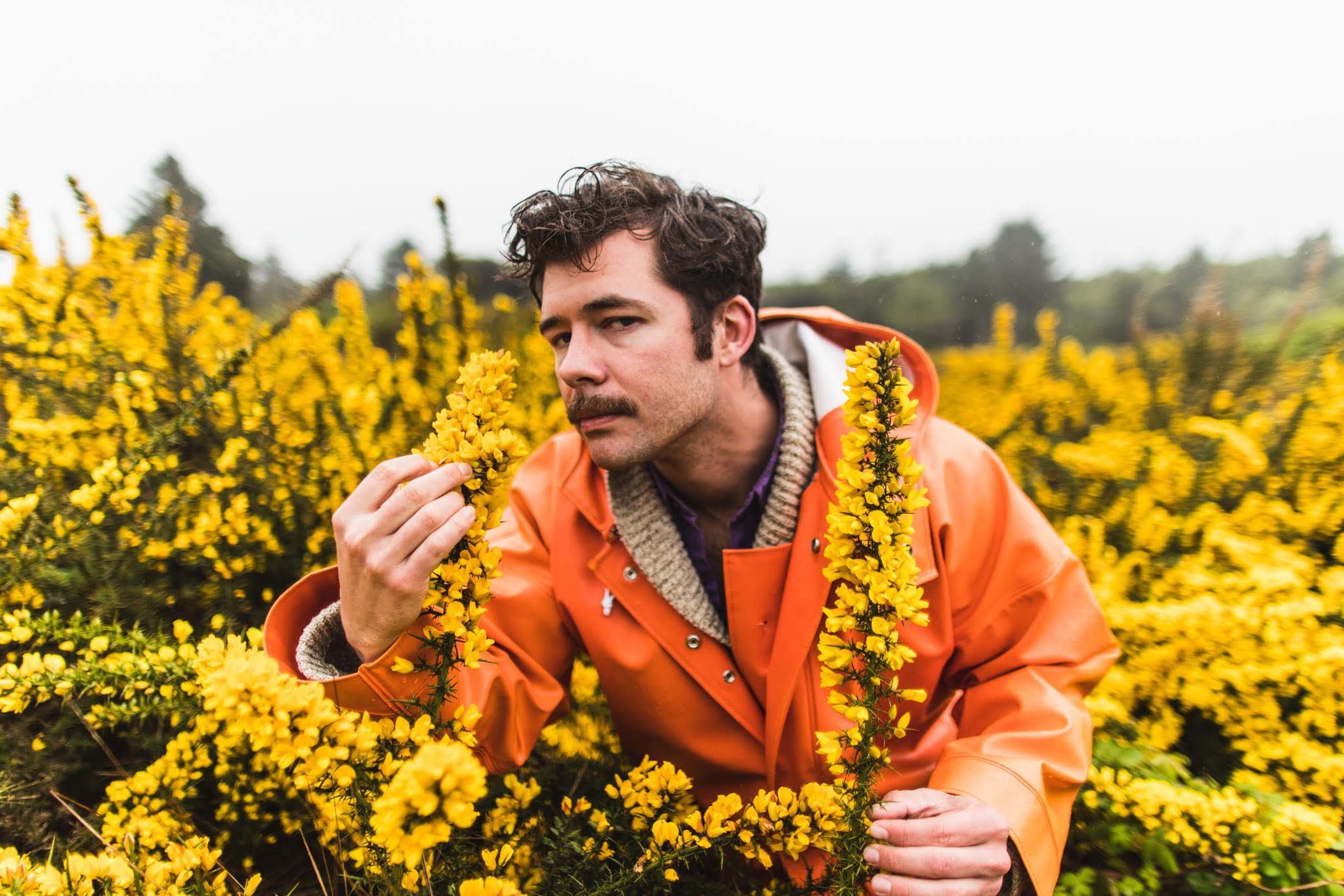 Neil with Flowers 2.jpg