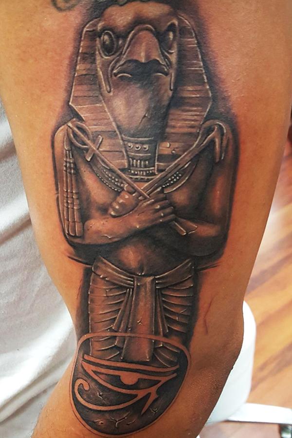 egiptian symbol