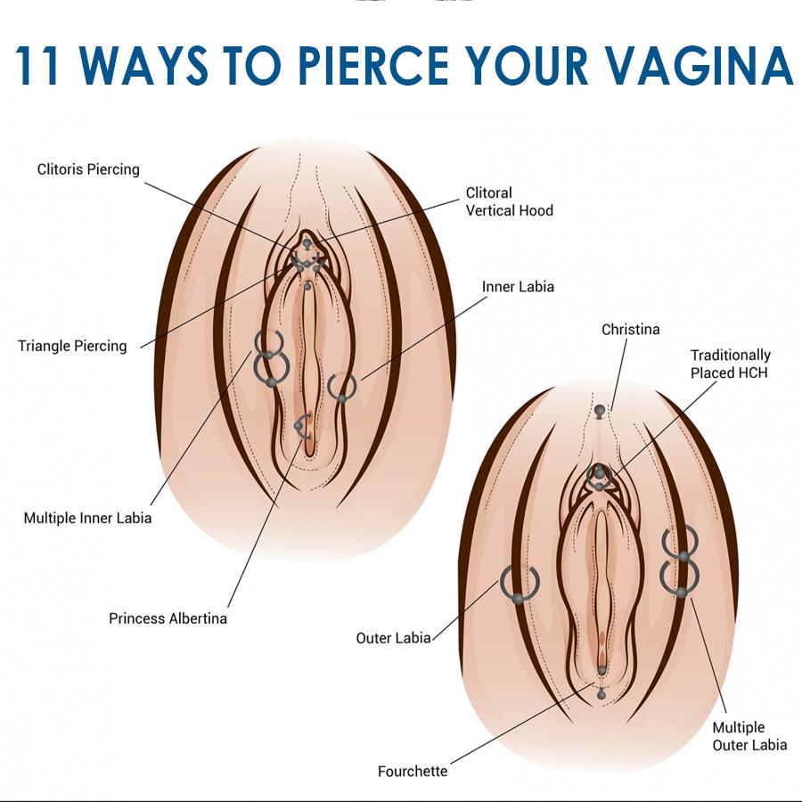 11 ways female.jpg
