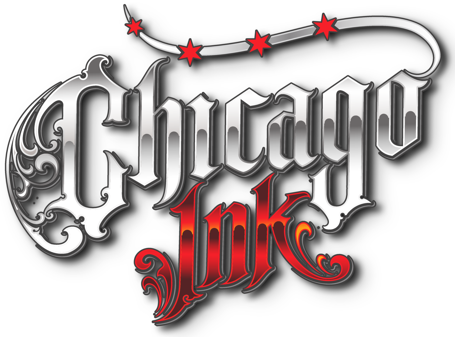 Blog — Chicago Ink Tattoo & Body Piercing and microdermals