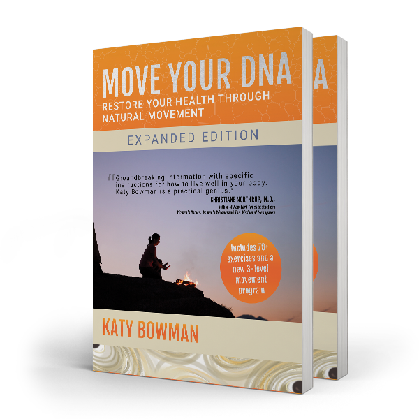 MYDNA-2nd-ed-Shop-book-covers.png