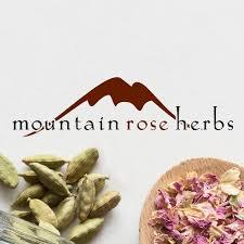 mountian rose herbs.jpeg