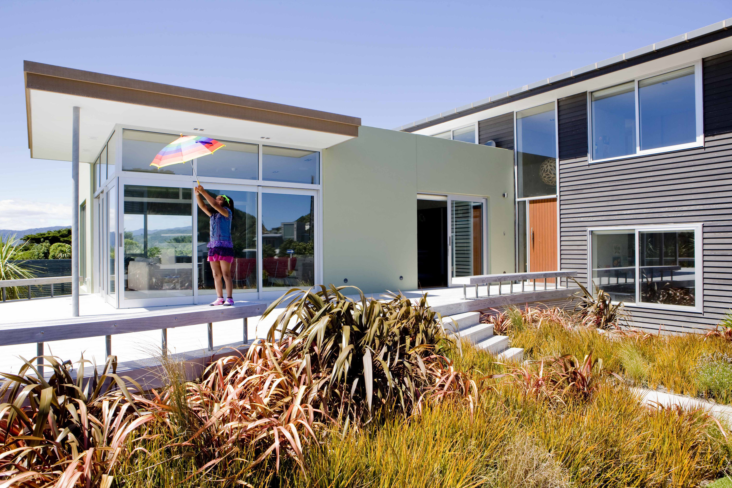 SEATOUN HOUSE 245.jpg