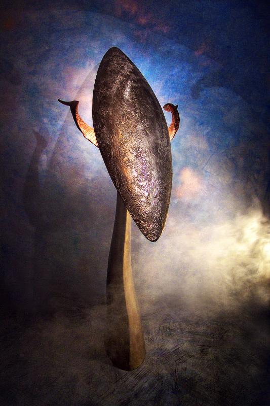 Nostromo Lamp by Kent Miklenda.jpg
