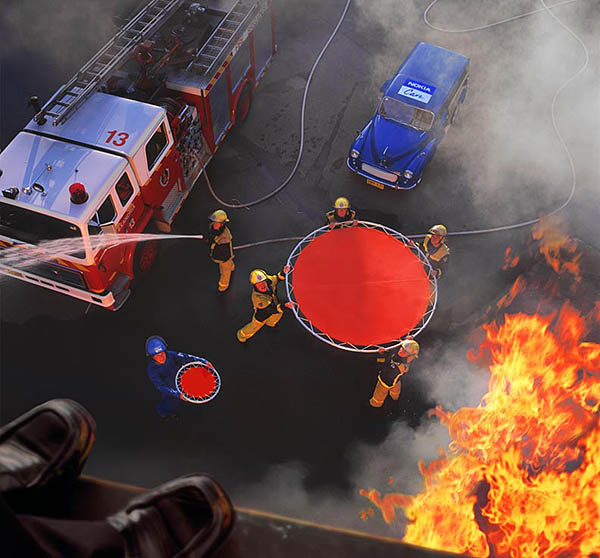 Nokia Fire trampoline.jpg