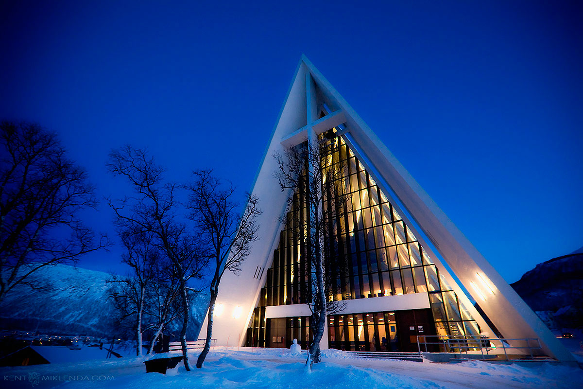 Norway-Arctic-Cathedral-Winter-Twilight-by-Kent-Miklenda-800pxh-KM.jpg
