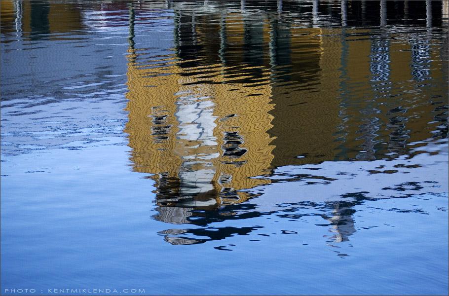 NYKSUND WATER REFLECTION 2 V2 600PXH KM.jpg