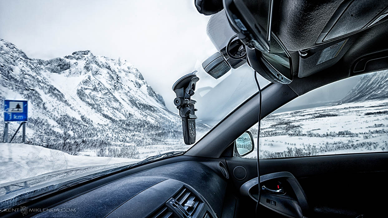 interior out v9L 16 9 700pxh km.jpg