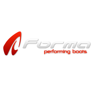 logo-forma square.png