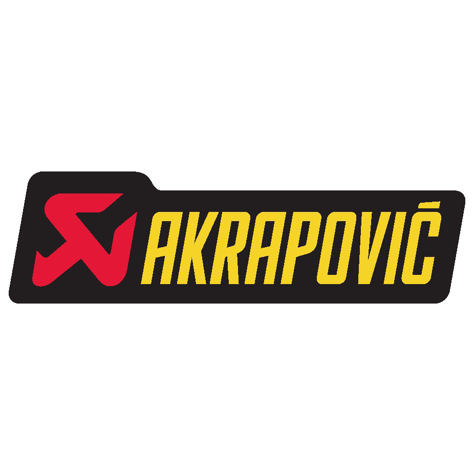 akrapovic-logo-2.png