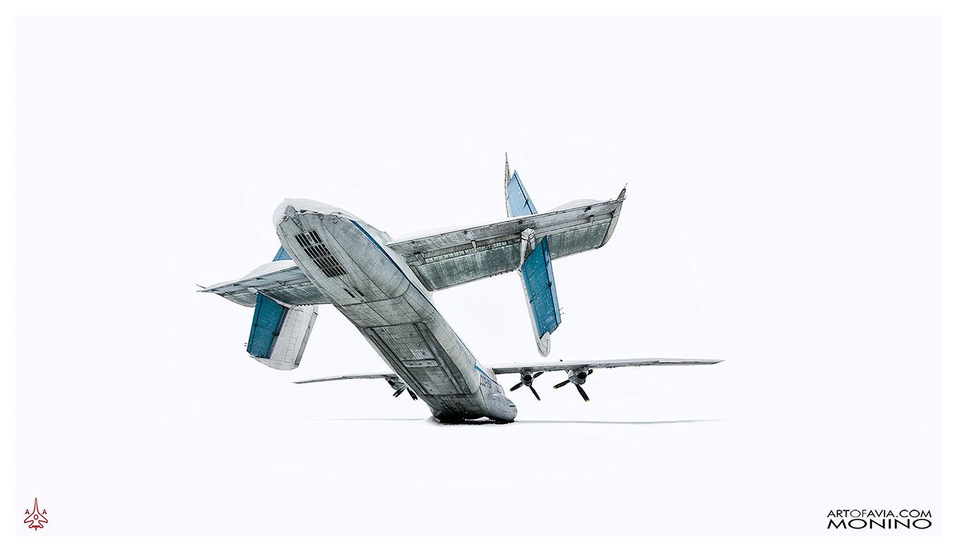 Antonov-An-22-Art-of-Avia-Central-Air-Force-Museum-Monino-by-Kent-Miklenda-800pxh-21-9-WW-R-A-BW.jpg