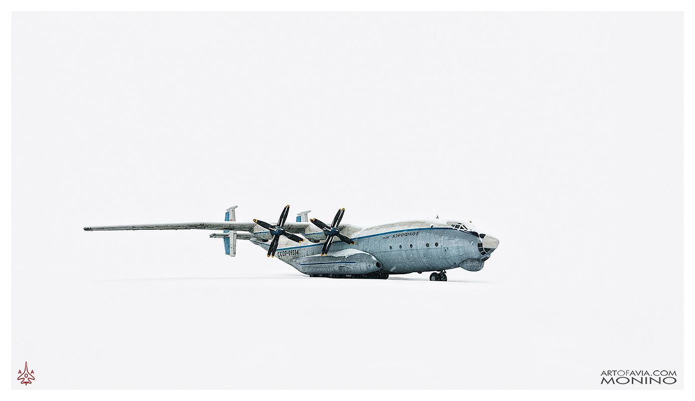 Antonov-AN-22-Art-of-Avia-Central-Air-Force-Museum-Monino-by-Kent-Miklenda-800pxh-16-9-WW-R-A-BW.jpg