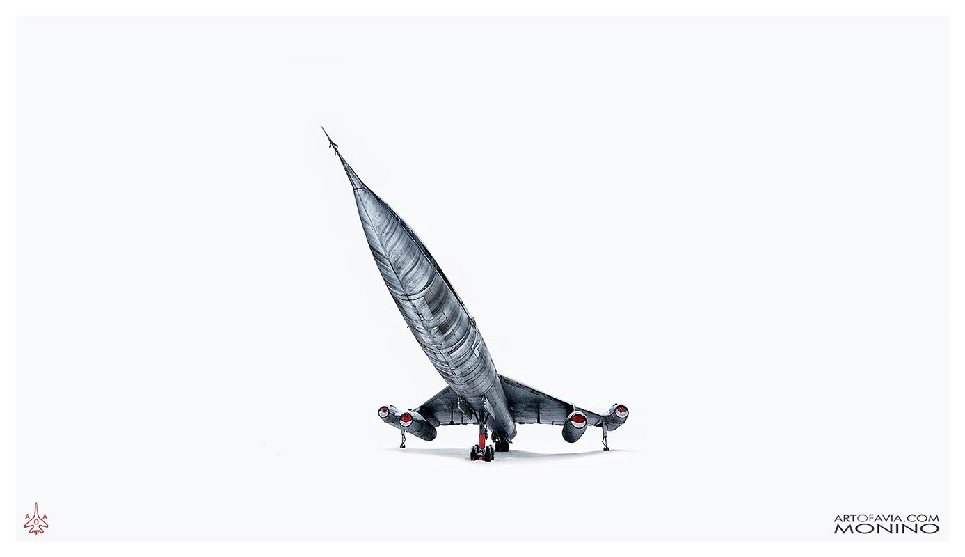 Myasischev-M-50-Art-of Avia-Central-Air-Force-Museum-Monino-by-Kent-Miklenda-800pxh-3-2-WW-F-A-BW.jpg