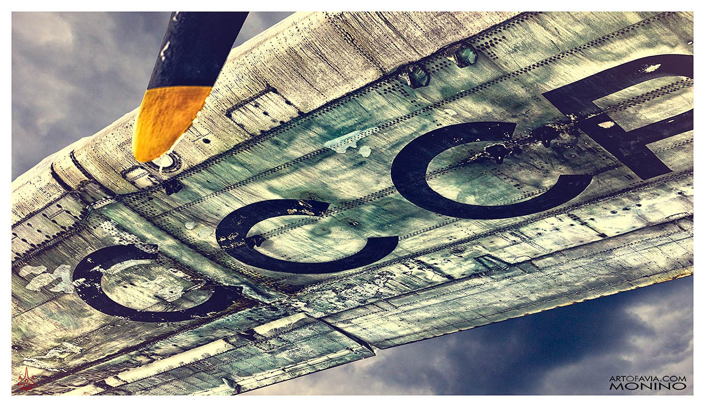 Antonov-An-22-CCCP-Art-of-Avia-Central-Air-Force-Museum-Monino-by-Kent-Miklenda-800pxh-16-9-VS-A-BW.jpg