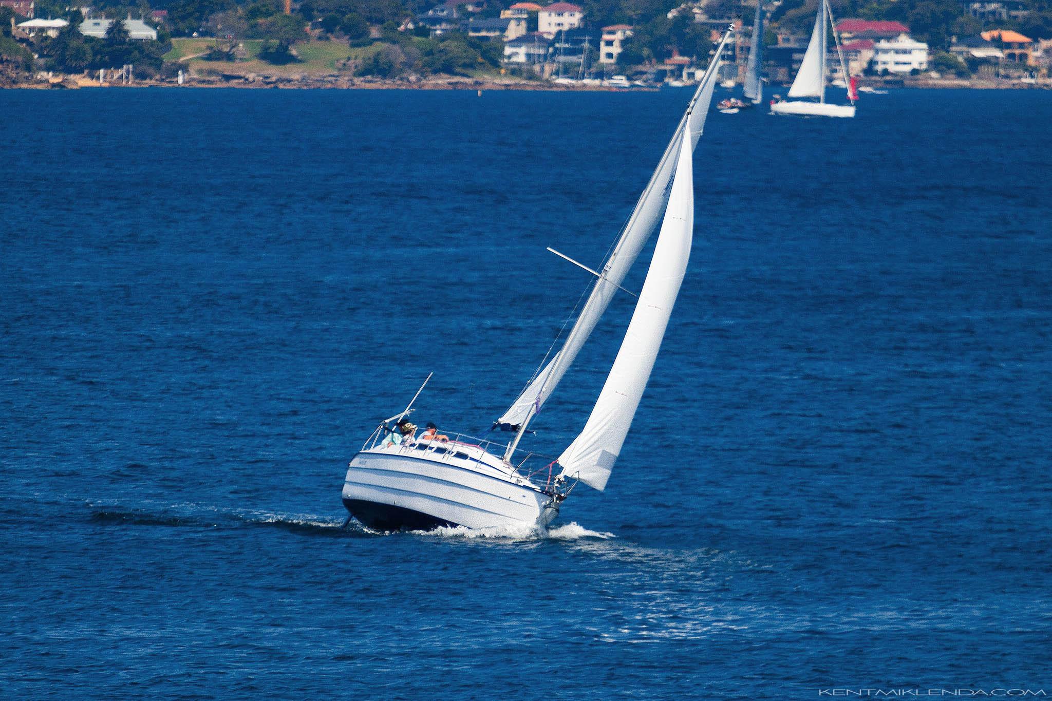 Imexus-28-in-Middle-Harbour-1-2048x1365-KM.jpg