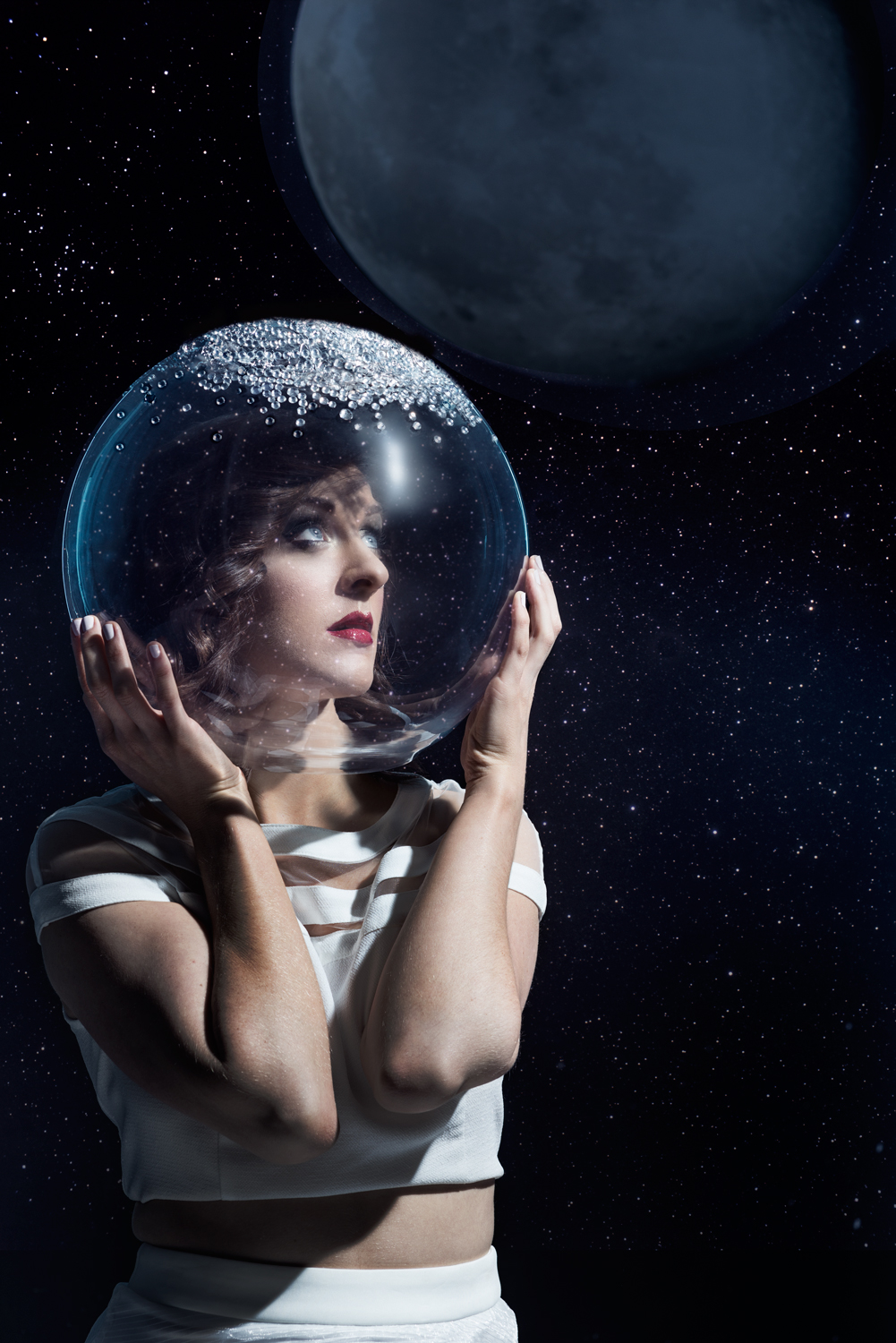 Gillian Cosgriff To The Moon & Back ImageByLachlanWoodsPhotography-WEB-1500px-72dpi.jpg