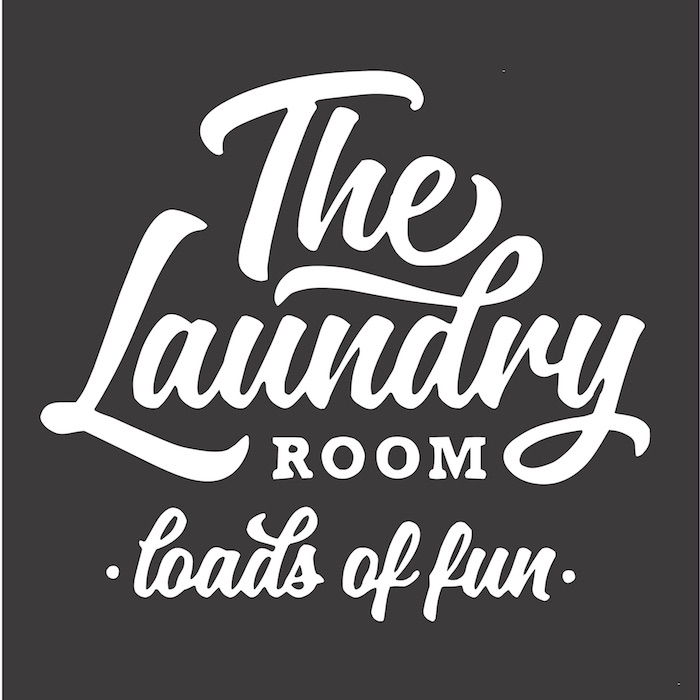 12x12laundry loads of funRustic Chalk Decor sign painting kelowna.jpg
