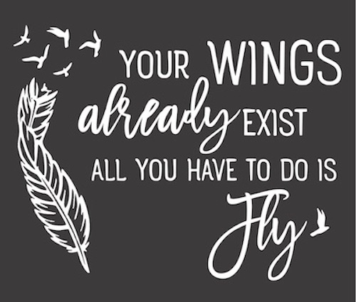 Your wings already exist all you have to do.jpg