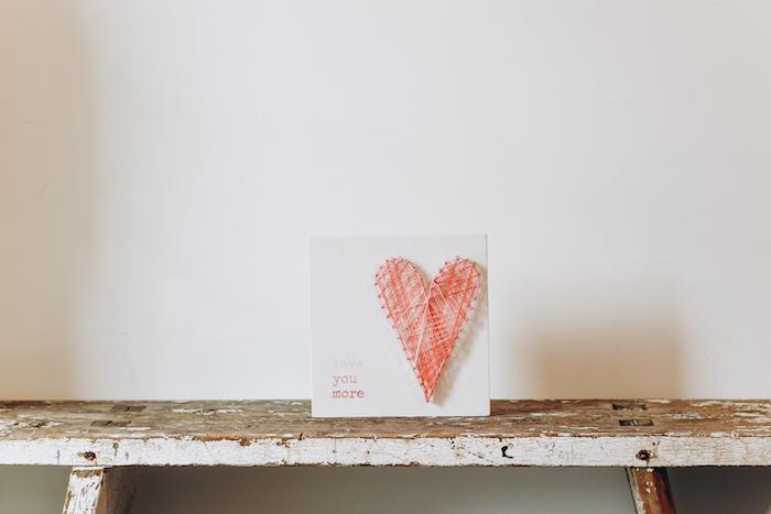 Heart string art kelowna.jpg