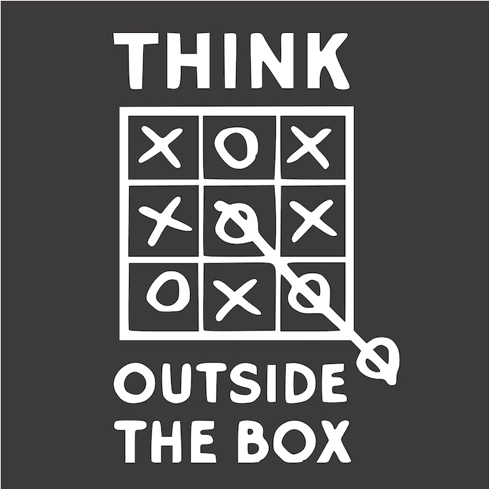 12x12 think outsode the box.jpg