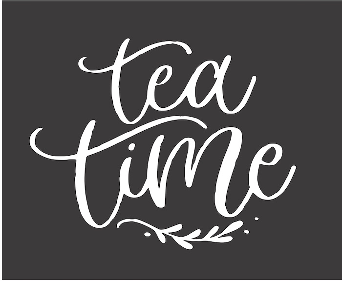 14x17 tea time  wood tray  tile back pattern.jpg