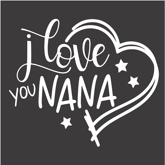 12x12 i love you nana .jpg