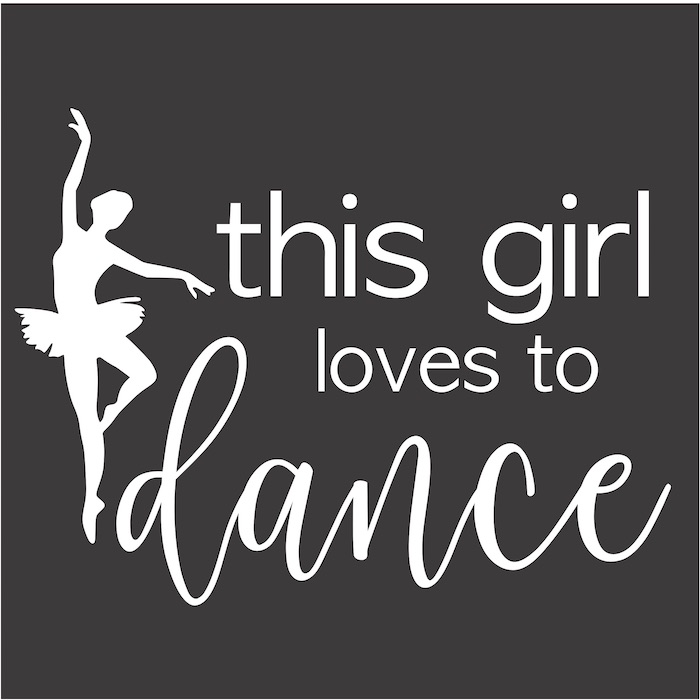 12x12 this girls loves to dance.jpg