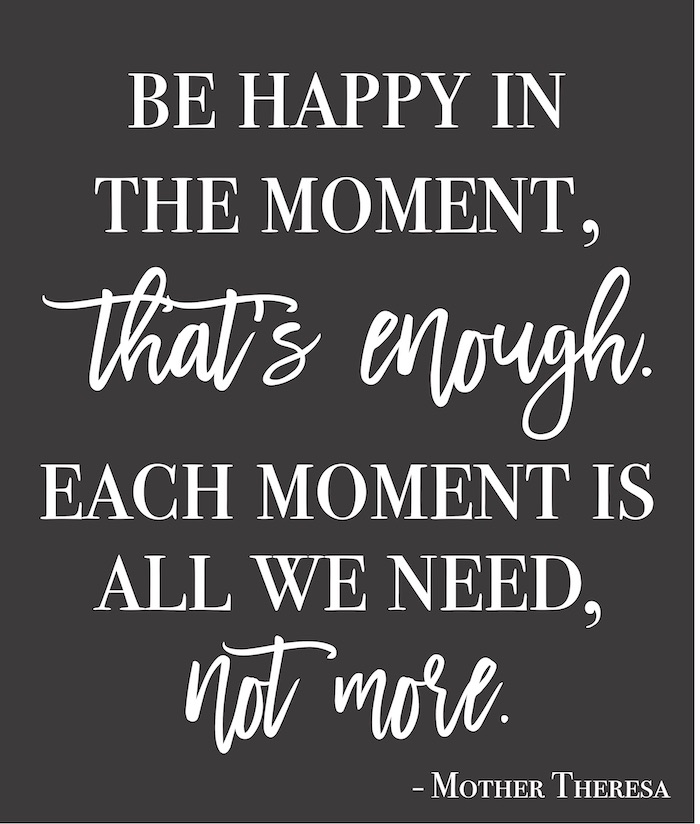 17x20  be happy in the moment thats enough.jpg