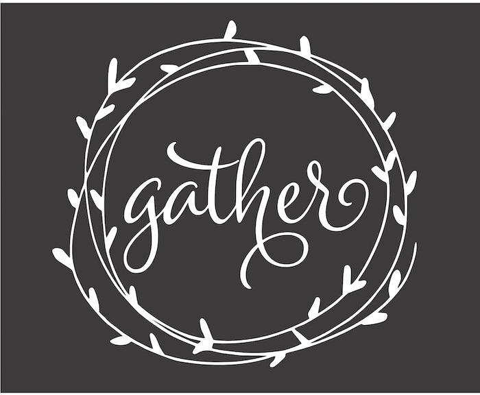 14x17  Gather.jpg