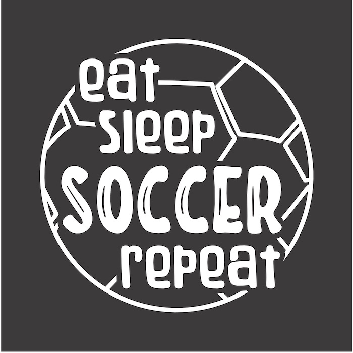 east sleep soccer repeat.jpg