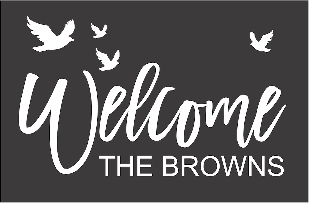 23x35 welcome the browns .jpg
