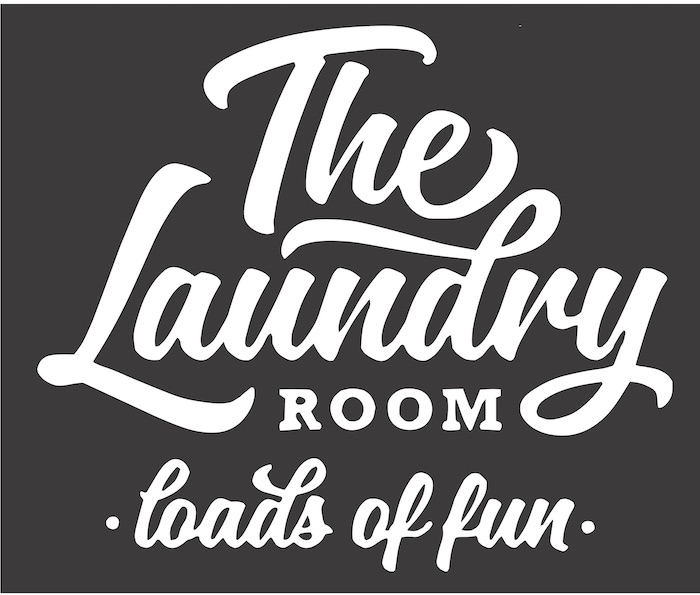 17x20  laundry loads of fun.jpg