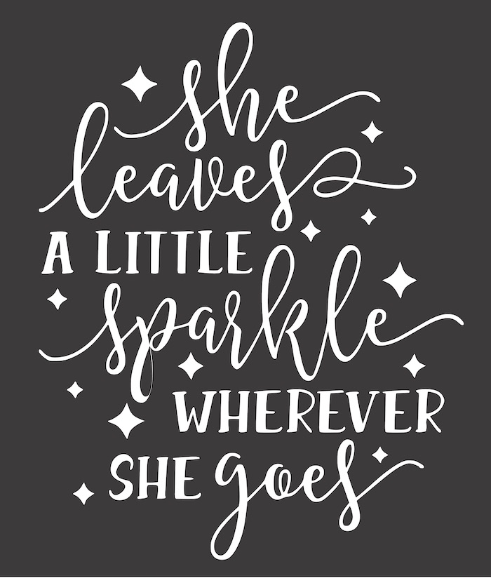 17x20 she leaves a little sparkle.jpg