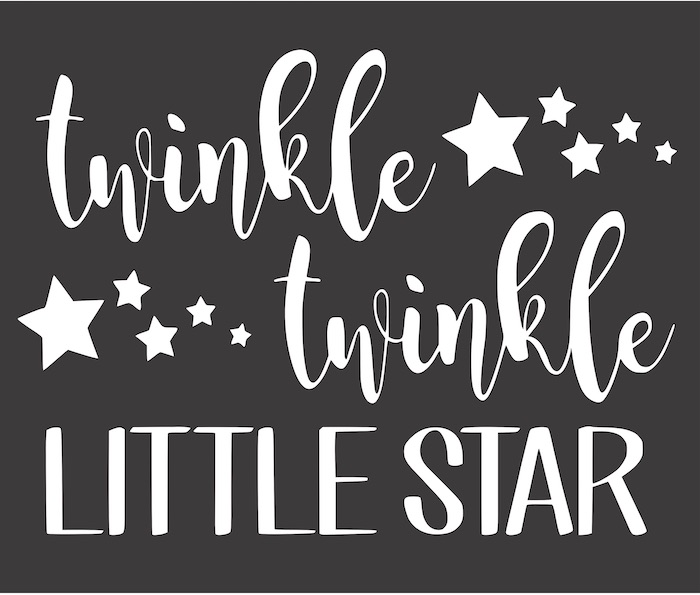 17x20 twinkle twinkle little star.jpg