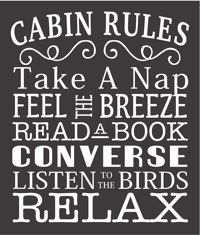 Cabin Rules.jpg